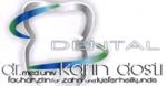 Logo von Dr. Karin Dosti - Zahnärztin Pottendorf